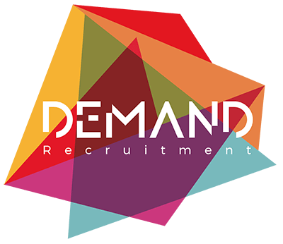 DEMAND Recruitment